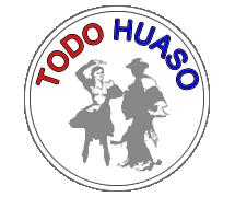 Todo Huaso